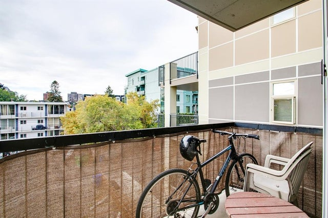 402, 313 20 Avenue SW - Mission Apartment for sale, 2 Bedrooms (A1058242) #15