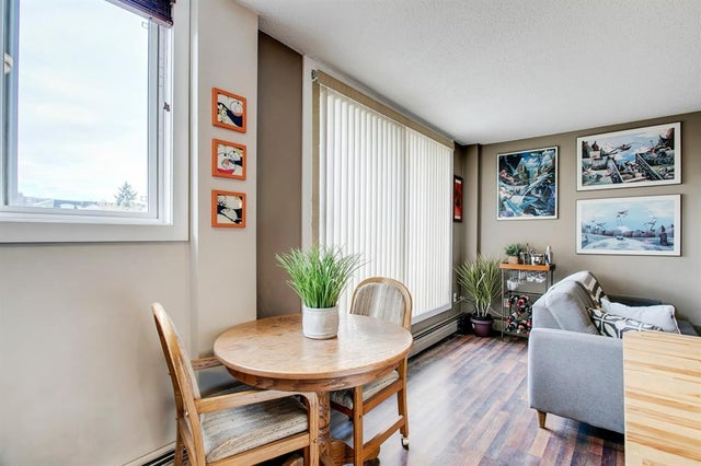 402, 313 20 Avenue SW - Mission Apartment for sale, 2 Bedrooms (A1058242) #7