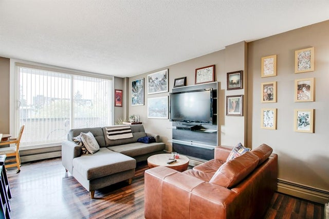 402, 313 20 Avenue SW - Mission Apartment for sale, 2 Bedrooms (A1058242) #8