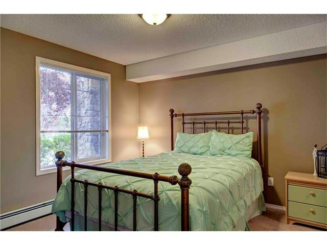 #4113 70 PANAMOUNT DR NW - Panorama Hills Apartment for sale, 1 Bedroom (C4137582) #13