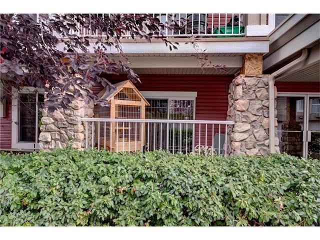 #4113 70 PANAMOUNT DR NW - Panorama Hills Apartment for sale, 1 Bedroom (C4137582) #14