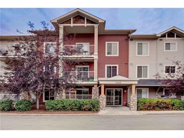 #4113 70 PANAMOUNT DR NW - Panorama Hills Apartment for sale, 1 Bedroom (C4137582) #18