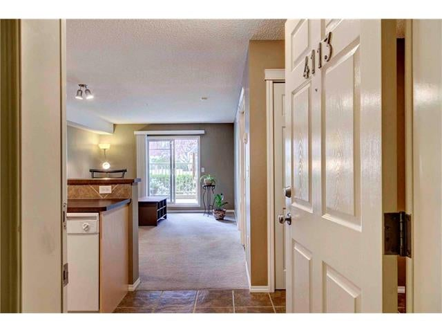 #4113 70 PANAMOUNT DR NW - Panorama Hills Apartment for sale, 1 Bedroom (C4137582) #4