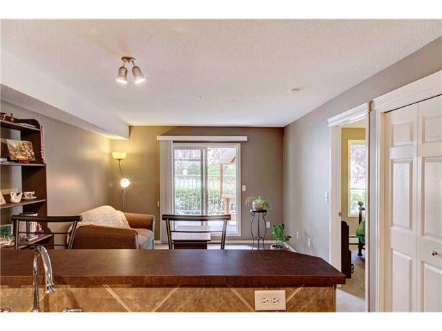#4113 70 PANAMOUNT DR NW - Panorama Hills Apartment for sale, 1 Bedroom (C4137582) #5