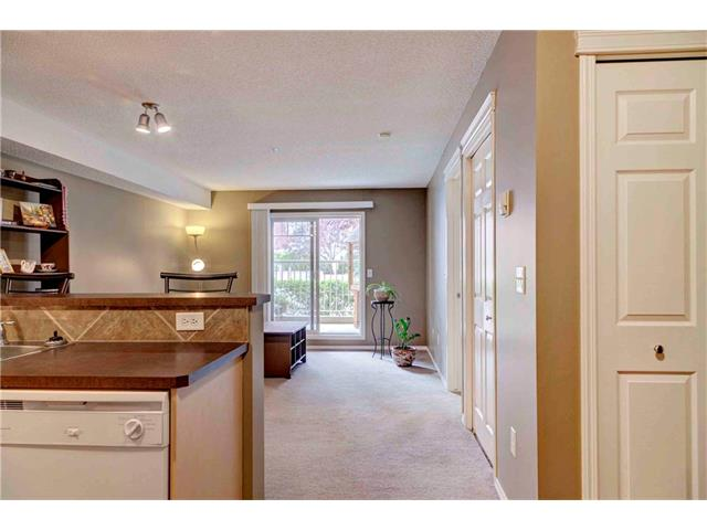 #4113 70 PANAMOUNT DR NW - Panorama Hills Apartment for sale, 1 Bedroom (C4137582) #7