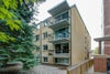 402, 313 20 Avenue SW - Mission Apartment for sale, 2 Bedrooms (A1058242) #19